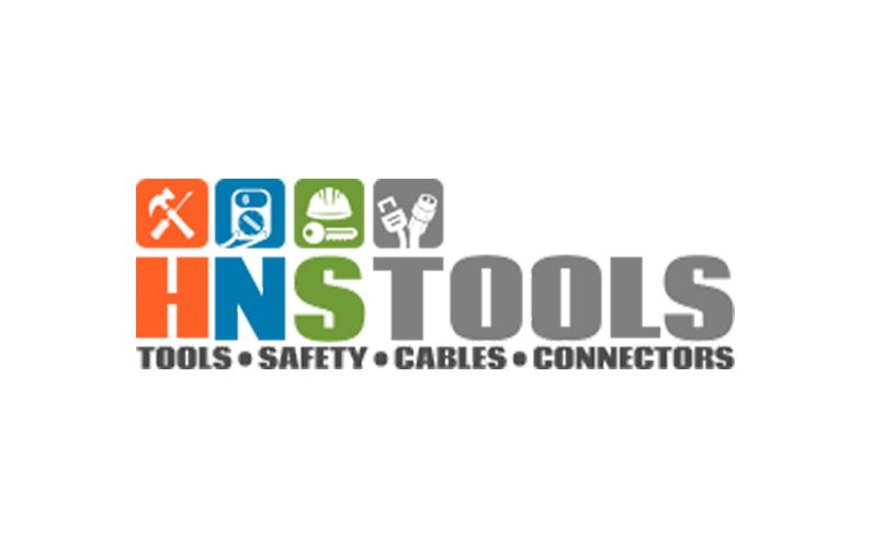 Cable Prep and HNS Tools Team Up to Streamline Online Tool Ordering.